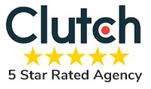 Clutch AdWords Agency