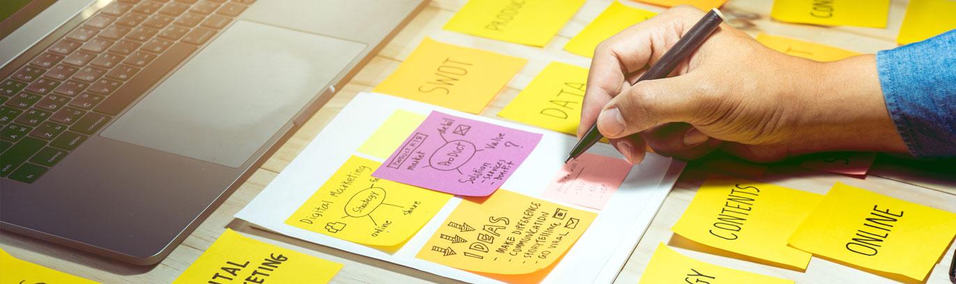 Integrated Digital Marketing Explained