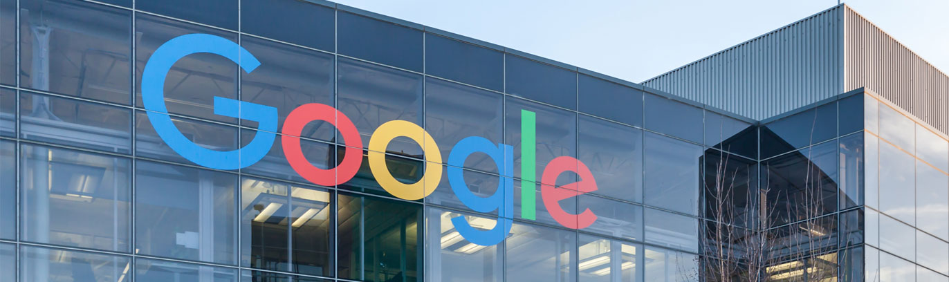 Pay Google For SEO